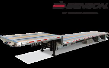 Benson-Aluminum-Drop-Deck