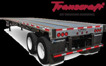 Transcraft-Hybrid--Flatbed-